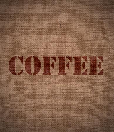 Coffee Stock Photo - 11196544