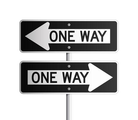 ambos: Una forma de tabla de 2
