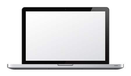 nomadic: Laptop