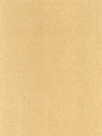 Cardboard texture Stock Photo - 13981439
