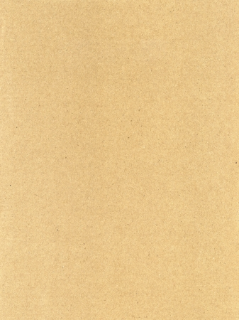 starr: Karton-Textur