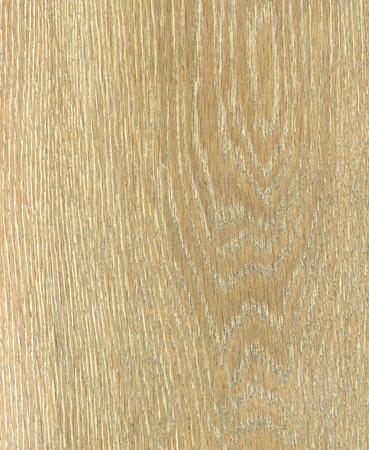 Wood texture Stock Photo - 15499488