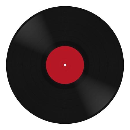 collectors: Vinyl record
