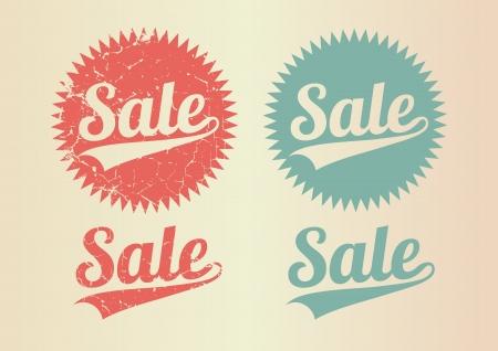 concurrence: Sale vintage