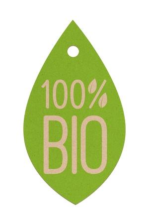 naturopath: Bio label 2