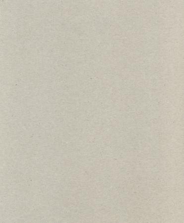 Gray cardboard texture Stockfoto