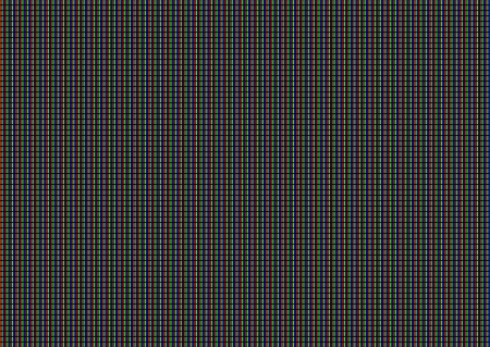 rgb: RGB vector background Illustration