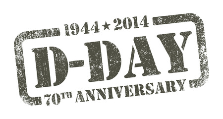 allied: D-DAY Anniversary
