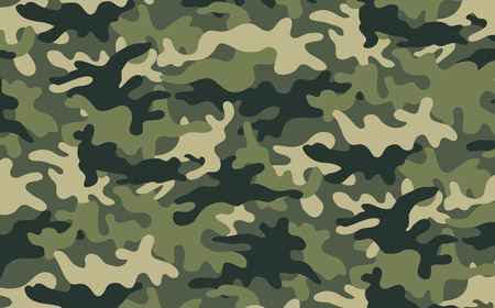 army background: Camouflage