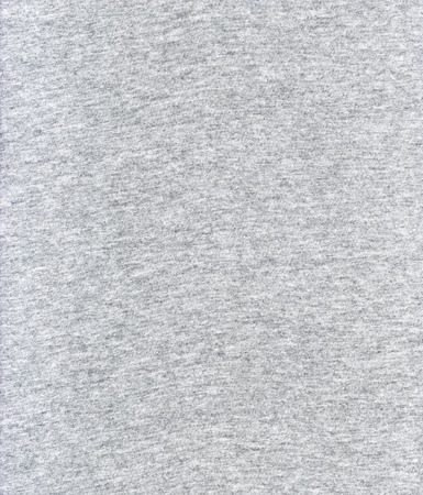 Heather grey texture Stock Photo