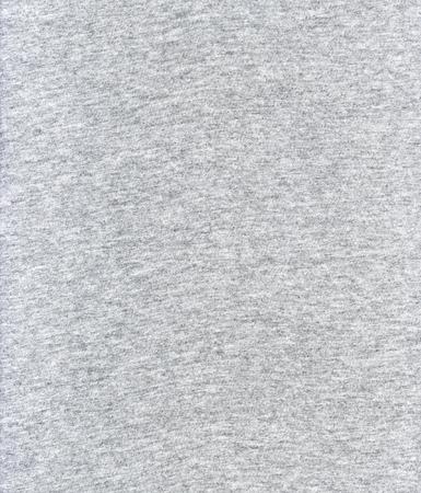gray clothing: Heather grey texture Stock Photo