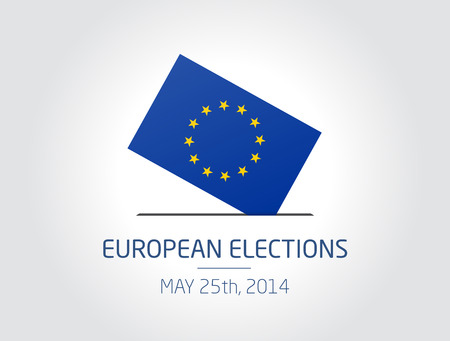 suffrage: European Elections