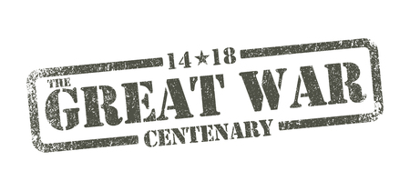 inkpad: The Great War Centenary - inkpad