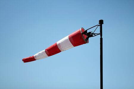 windsock: Windsock