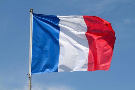 drapeau anglais: Drapeau anglais