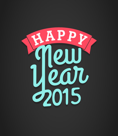 dropoff: Happy New Year 2015