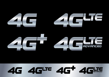 long term evolution: 4G design