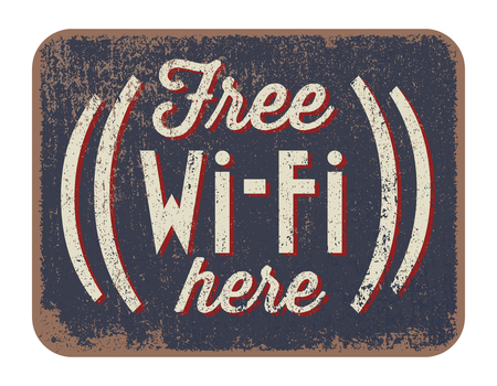 wireless connection: Free Wireless connection here