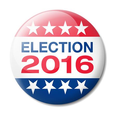 nomination: Insignia de Elecciones 2016