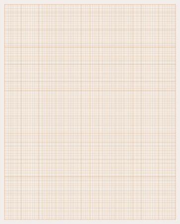 precise: Graph paper