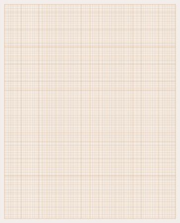 centimetre: Graph paper