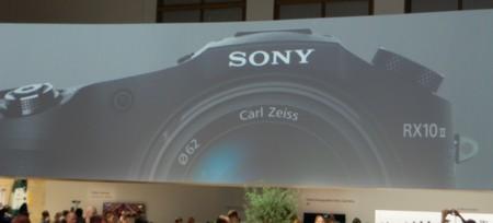 sony: IFA 2015 Berlin, Germany - Sony