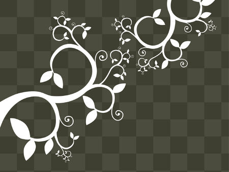 A vector design for a background or wallpaper.
