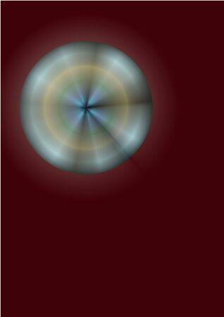 Star Фото со стока - 7521703