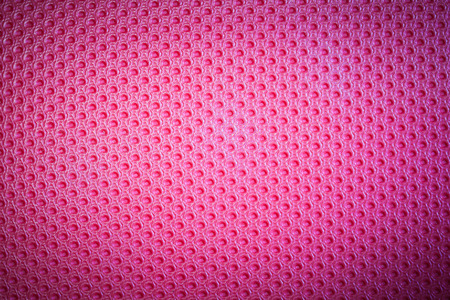 leather texture use for background photo