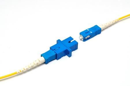 Telecommunication Stock Photo - 10060048