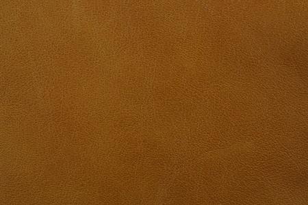 piel morena: textura de cuero para el fondo Foto de archivo