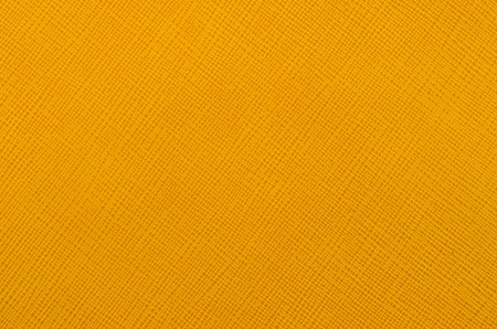 Closeup of a leather texture for background