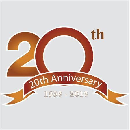 glorification: 20 Year Anniversary