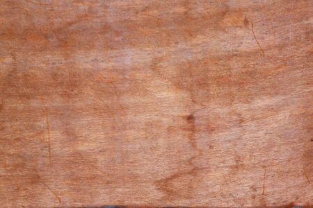 wood textures: Wood Textures Stock Photo