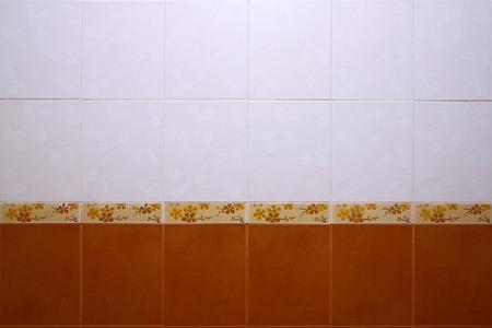 bathroom tile: tile bathroom texture