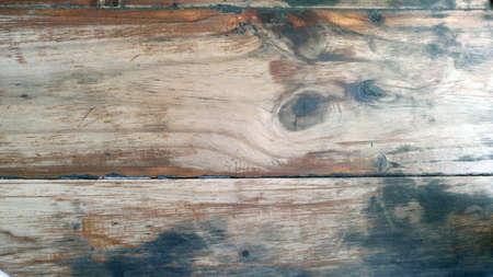 texture: Woods textures Stock Photo