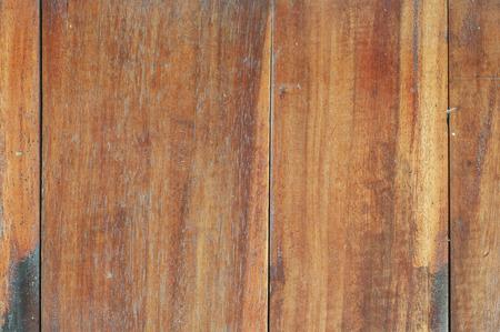 old wood texture Foto de archivo
