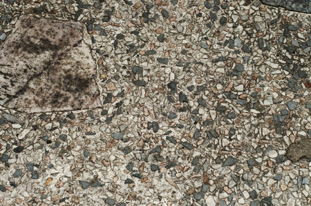 Dirty stain on whets stone  texture