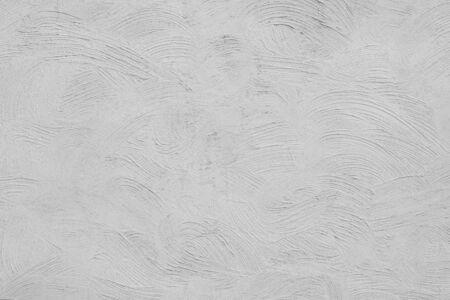 gray texture background: closeup of concrete wall gray texture  background