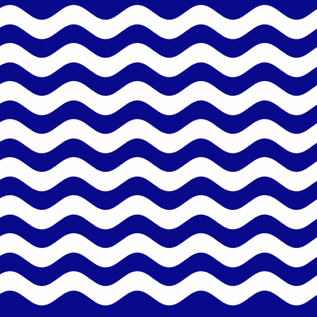 wave pattern: White And Blue Ocean Waves Abstract, Background, Wallpaper