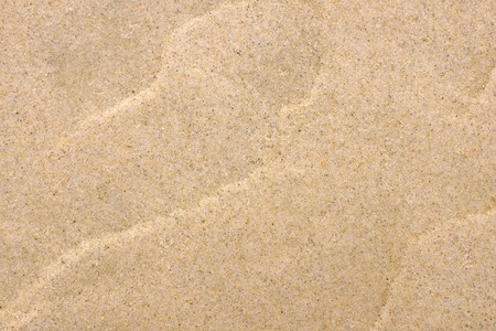 beach sand background. Sand Pattern Фото со стока