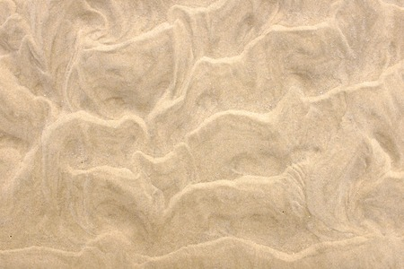 Strand zand achtergrond. Zandpatroon Stockfoto - 87633200