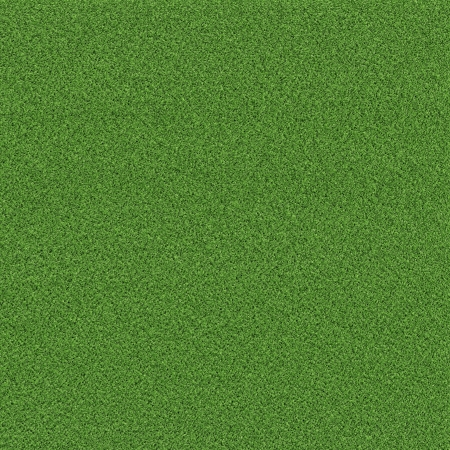 lawn: perfect grass texture