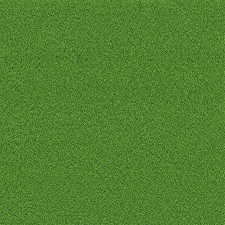 grunge football: perfect grass texture