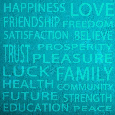 geloof hoop liefde: liefde en andere dingen