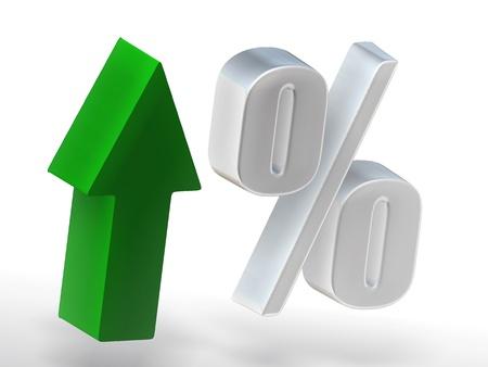 upturn: economic boom