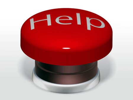 helpers: help button for customer service