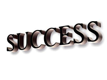 enforce: success