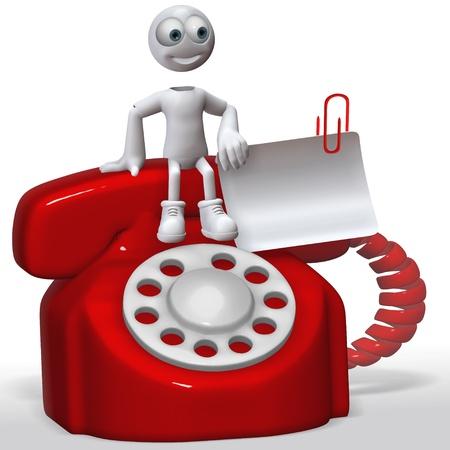 hotline call center with ziggy zeitgeist