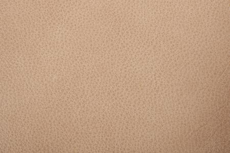 arrière-plan de texture de cuir Banque d'images